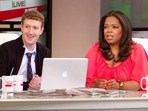 oprah-and-mark-zuckerberg